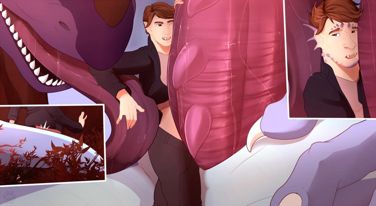Ladyboy Mistresses Bangkok