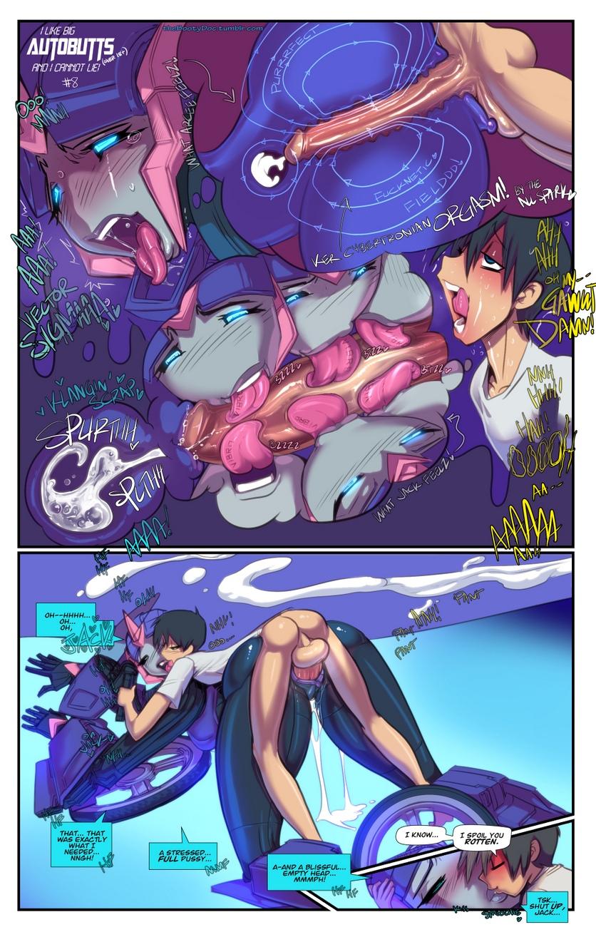 seks-transformeri-pod-prikritiem