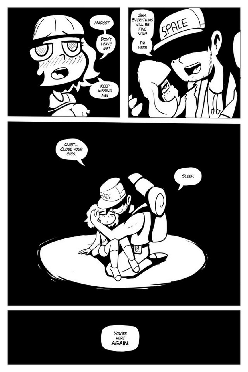 If-1 11 free sex comic