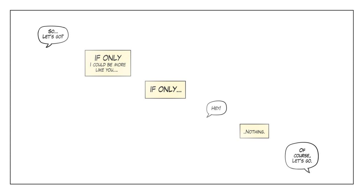 If-Prologue 15 free sex comic