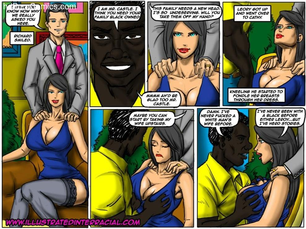 Adult illustrated stories comics online porn pics