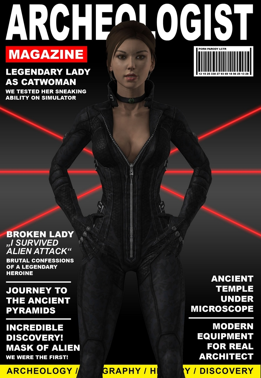 Lady-and-Cop-VS-Penetrator-2 5 free sex comic