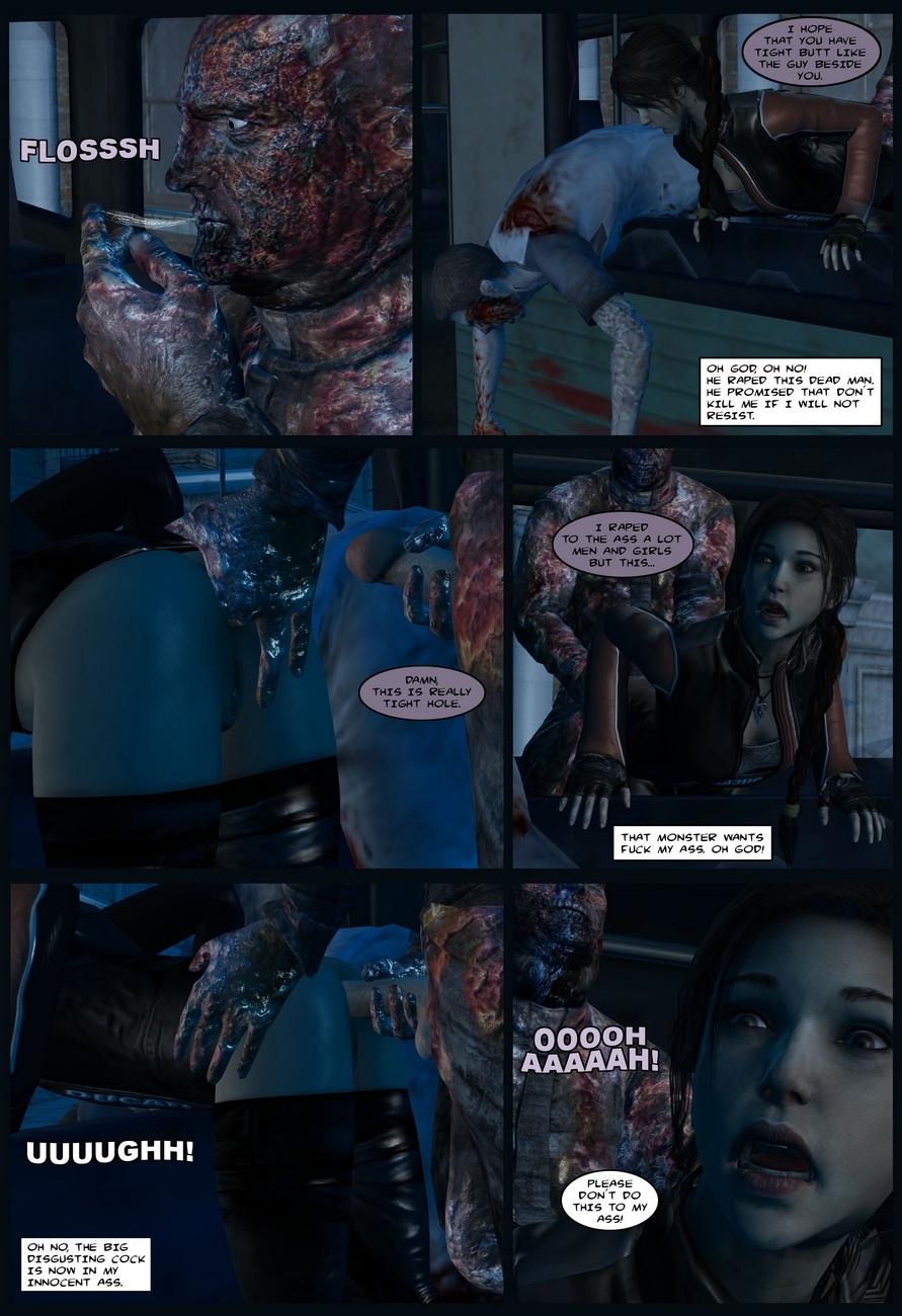 Lady-and-Cop-VS-Penetrator-2 14 free sex comic