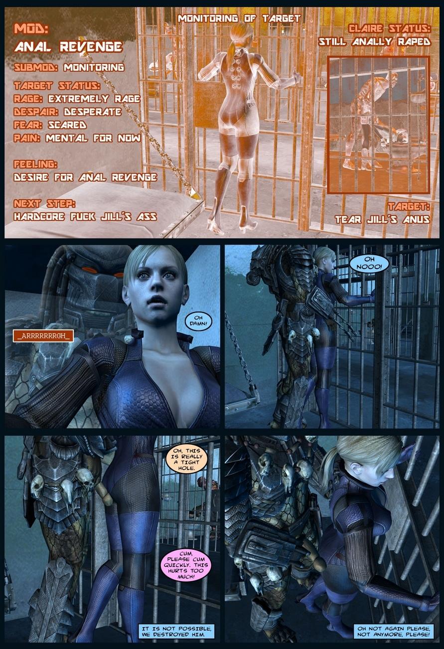 Lady-and-Cop-VS-Penetrator-2 27 free sex comic