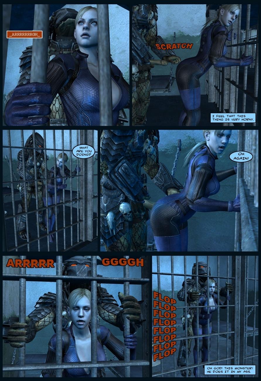 Lady-and-Cop-VS-Penetrator-2 28 free sex comic