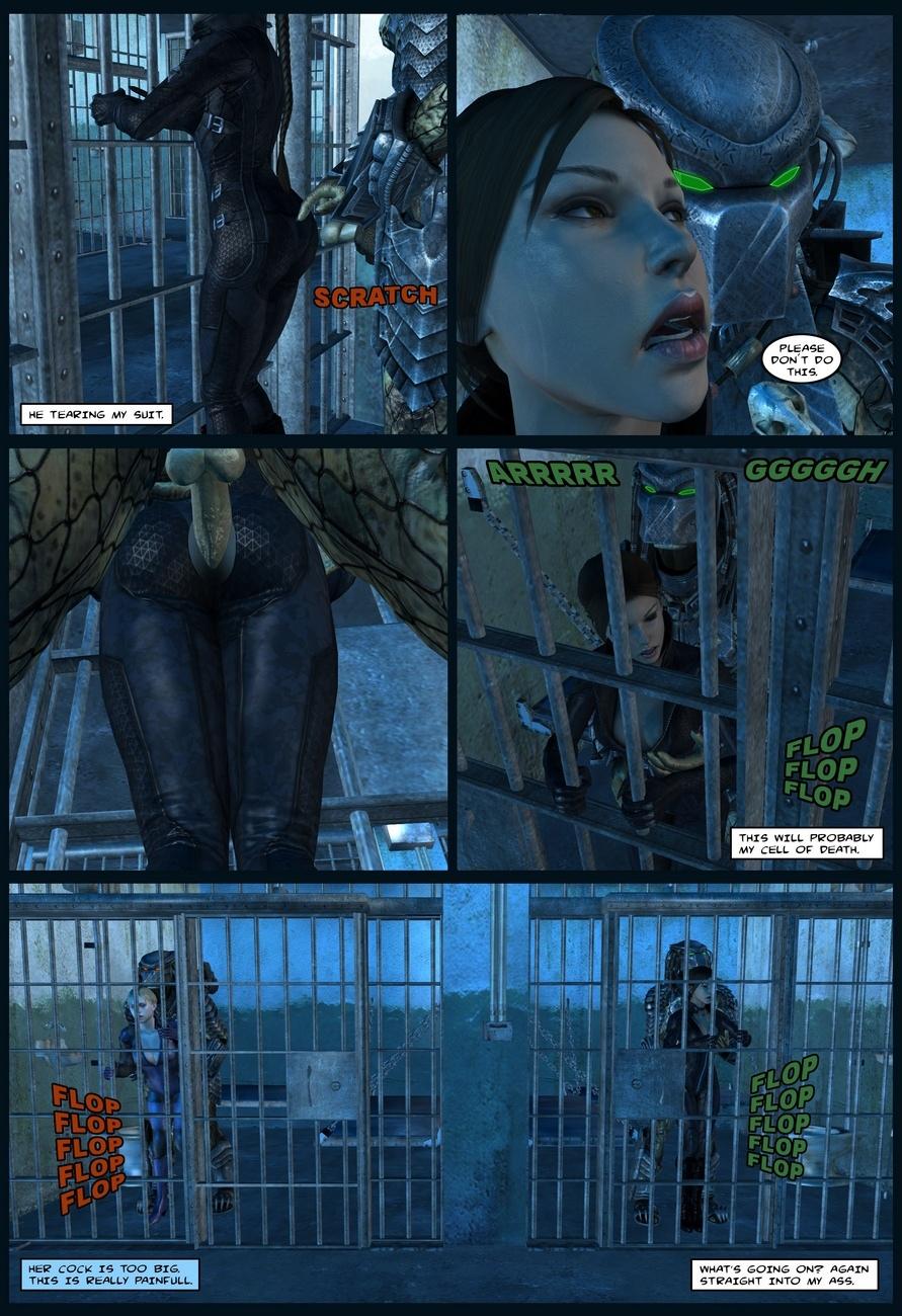 Lady-and-Cop-VS-Penetrator-2 32 free sex comic