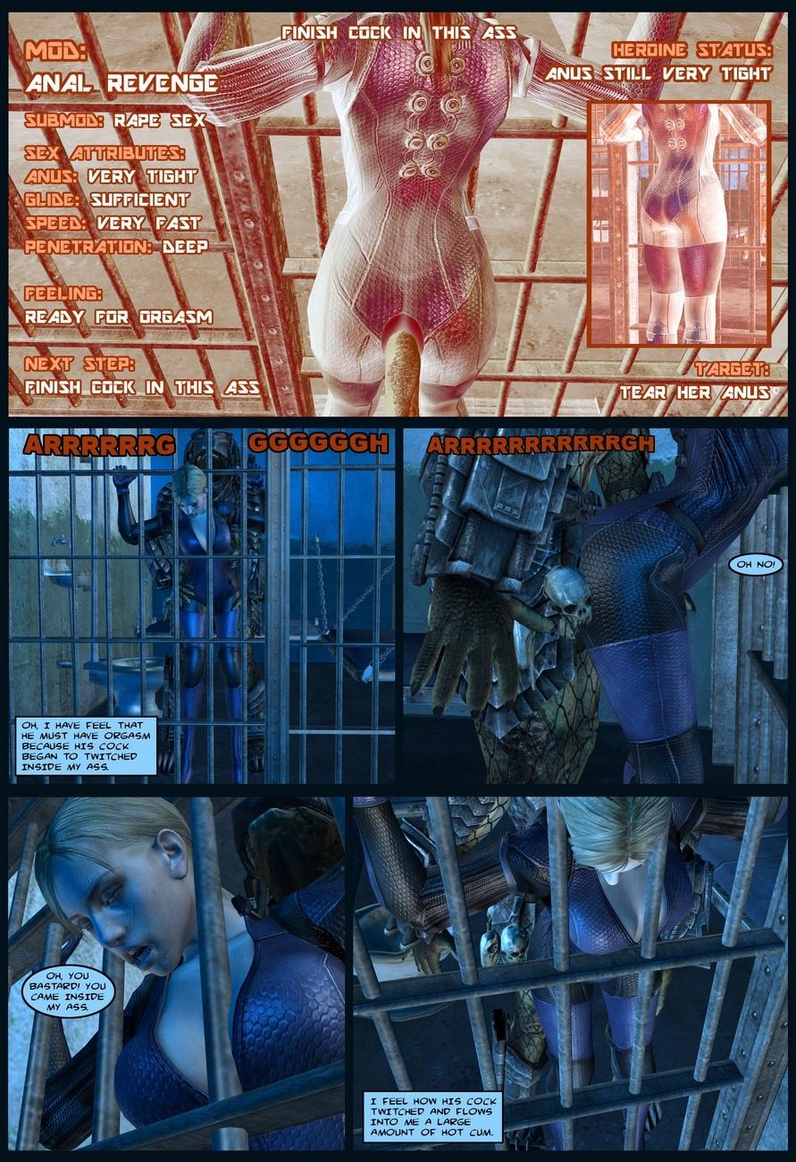 Lady-and-Cop-VS-Penetrator-2 35 free sex comic
