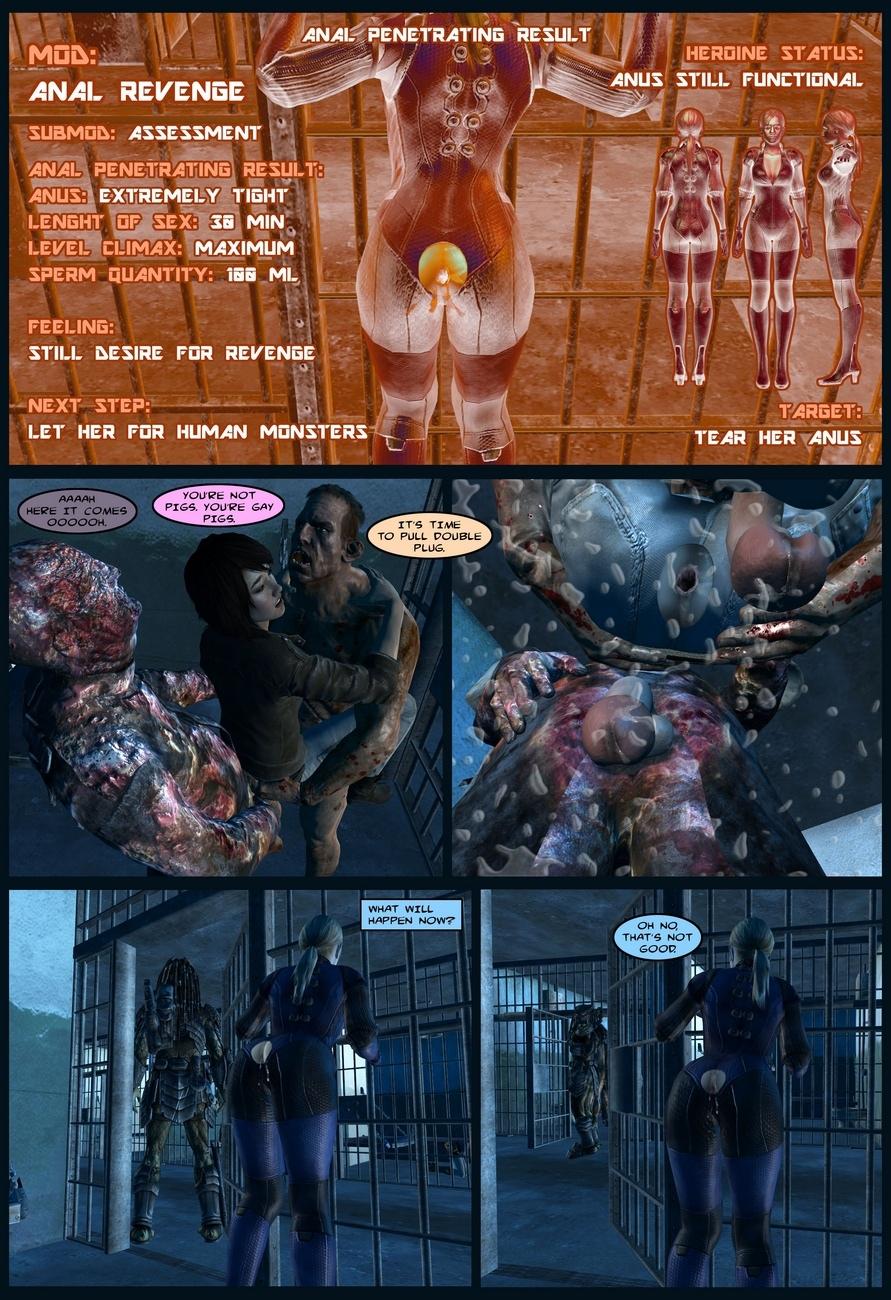 Lady-and-Cop-VS-Penetrator-2 37 free sex comic