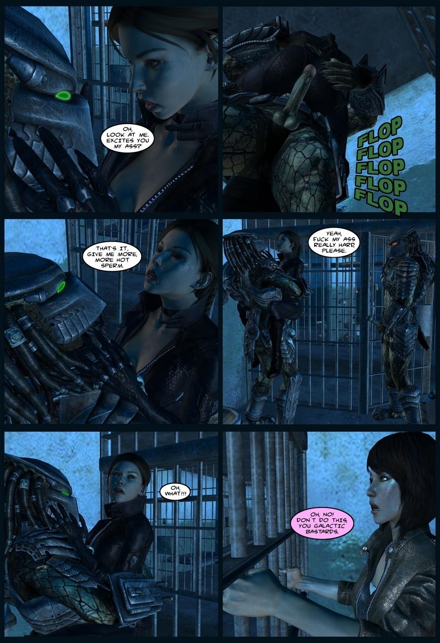 Lady-and-Cop-VS-Penetrator-2 42 free sex comic