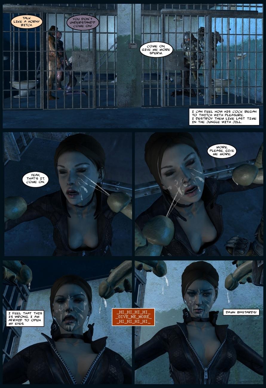 Lady-and-Cop-VS-Penetrator-2 47 free sex comic