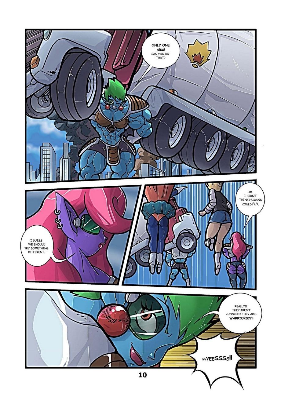 Lizard-Orbs-1-The-Invasion 10 free sex comic