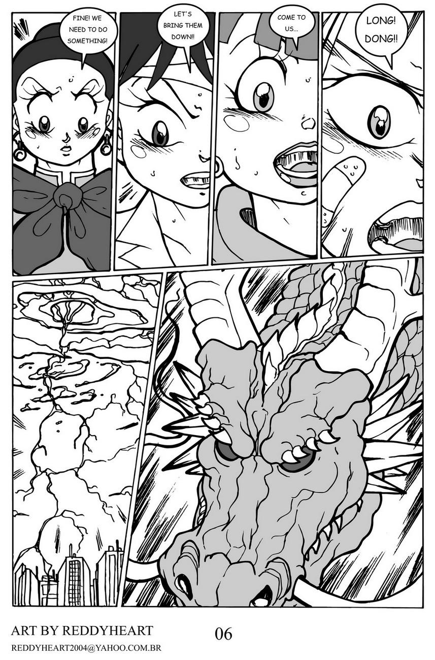 Lizard-Orbs-2-Power-Up 6 free sex comic