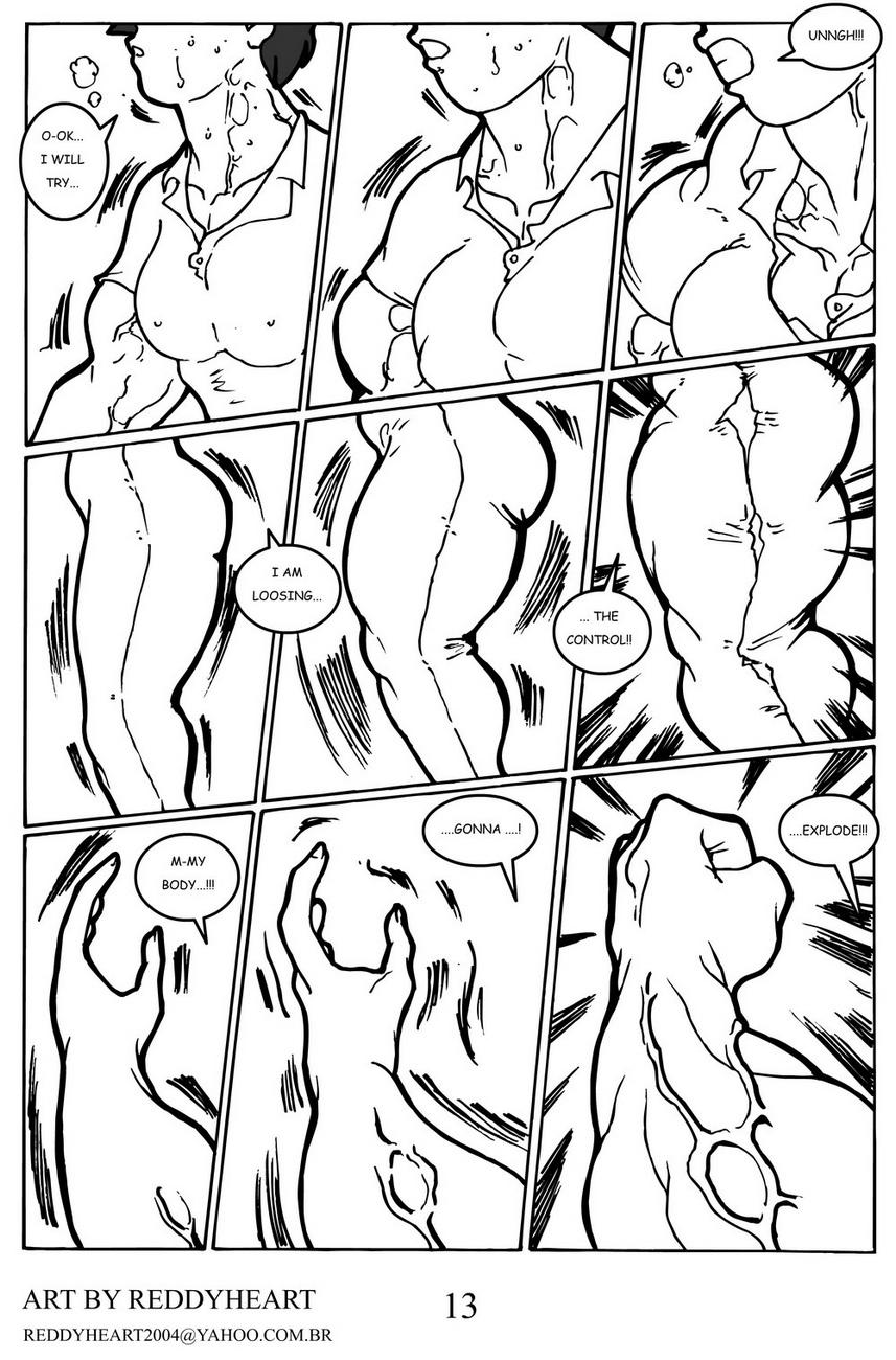 Lizard-Orbs-2-Power-Up 13 free sex comic