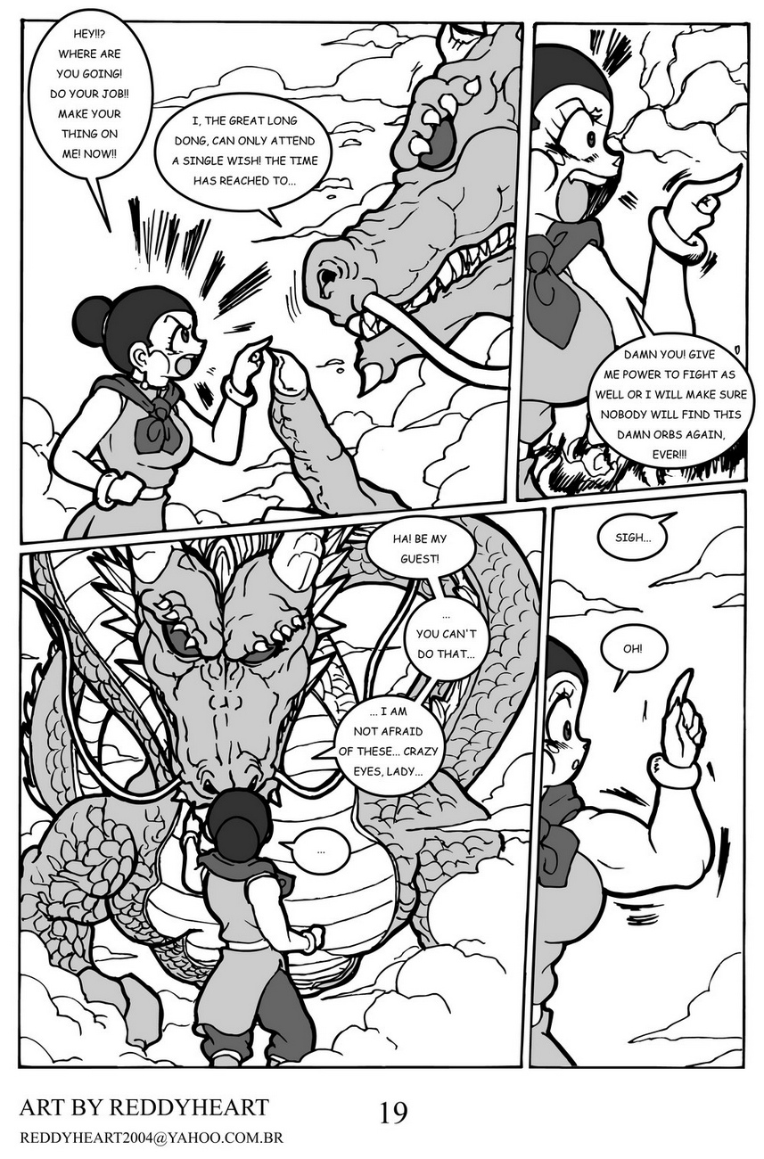 Lizard-Orbs-2-Power-Up 19 free sex comic