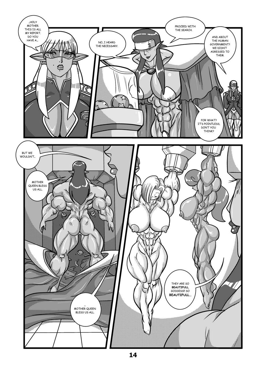 Lizard-Orbs-8-Caged 14 free sex comic