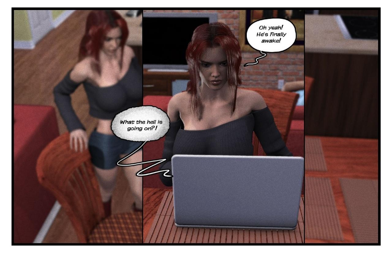 Lovely-Trinity-3 67 free sex comic