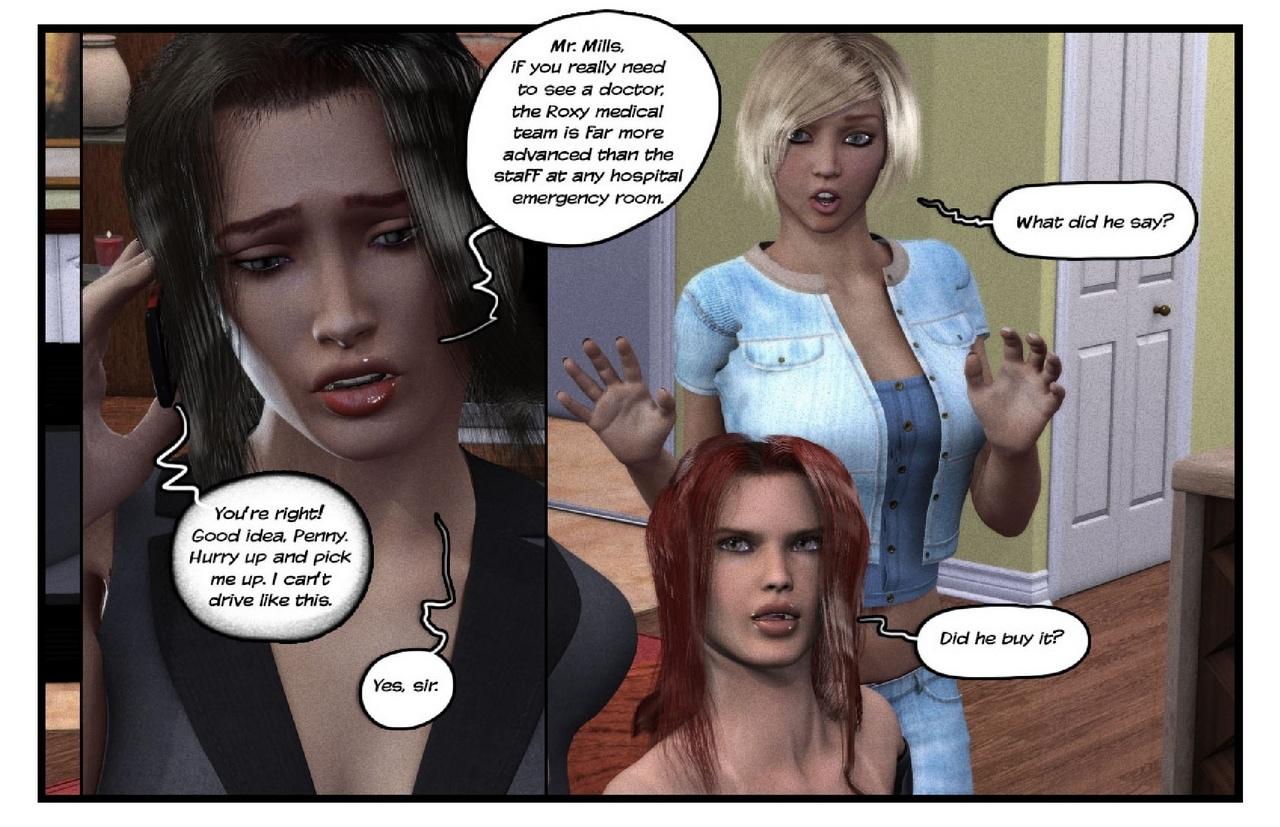 Lovely-Trinity-3 74 free sex comic