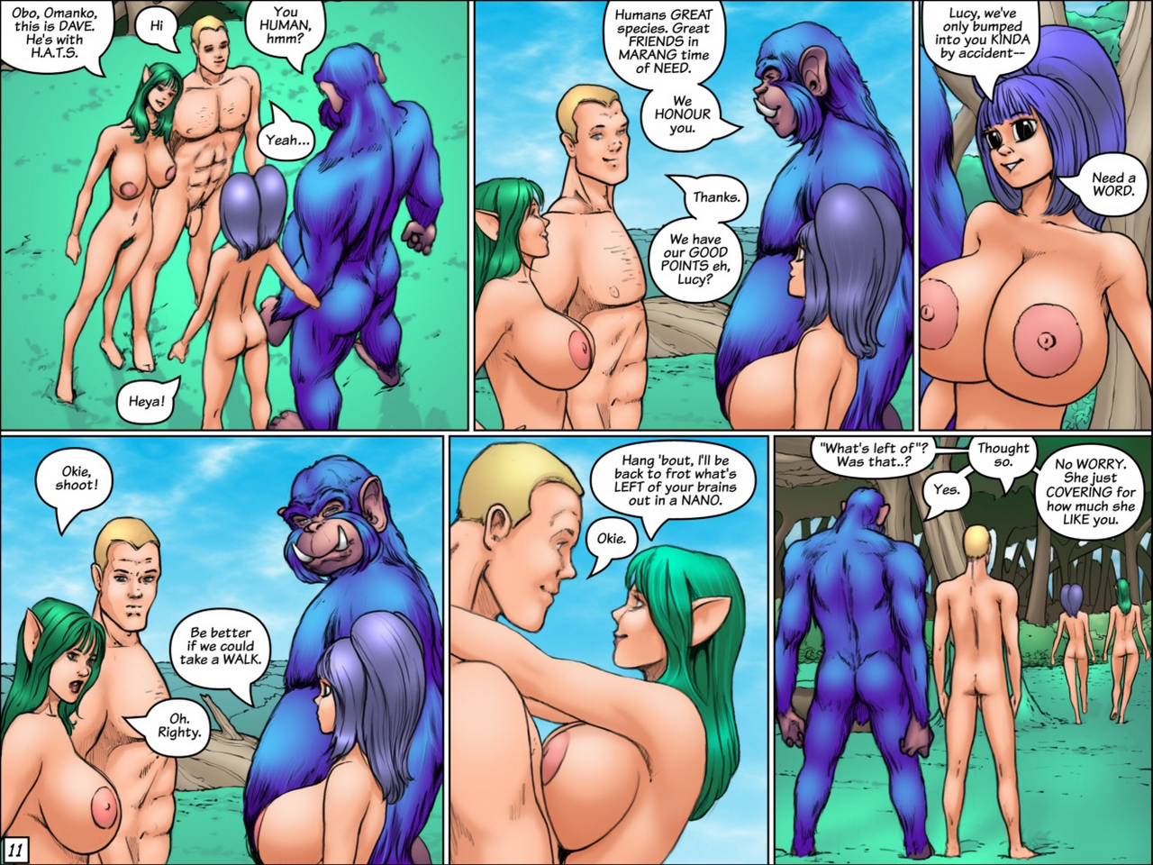 Lucy-Lastique-72 3 free sex comic