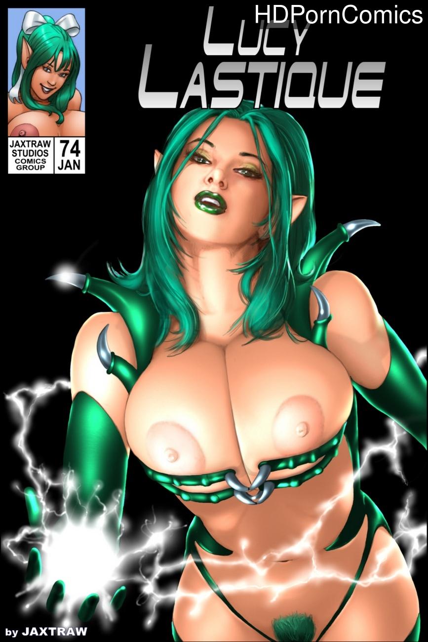 Lucy-Lastique-74 1 free porn comics