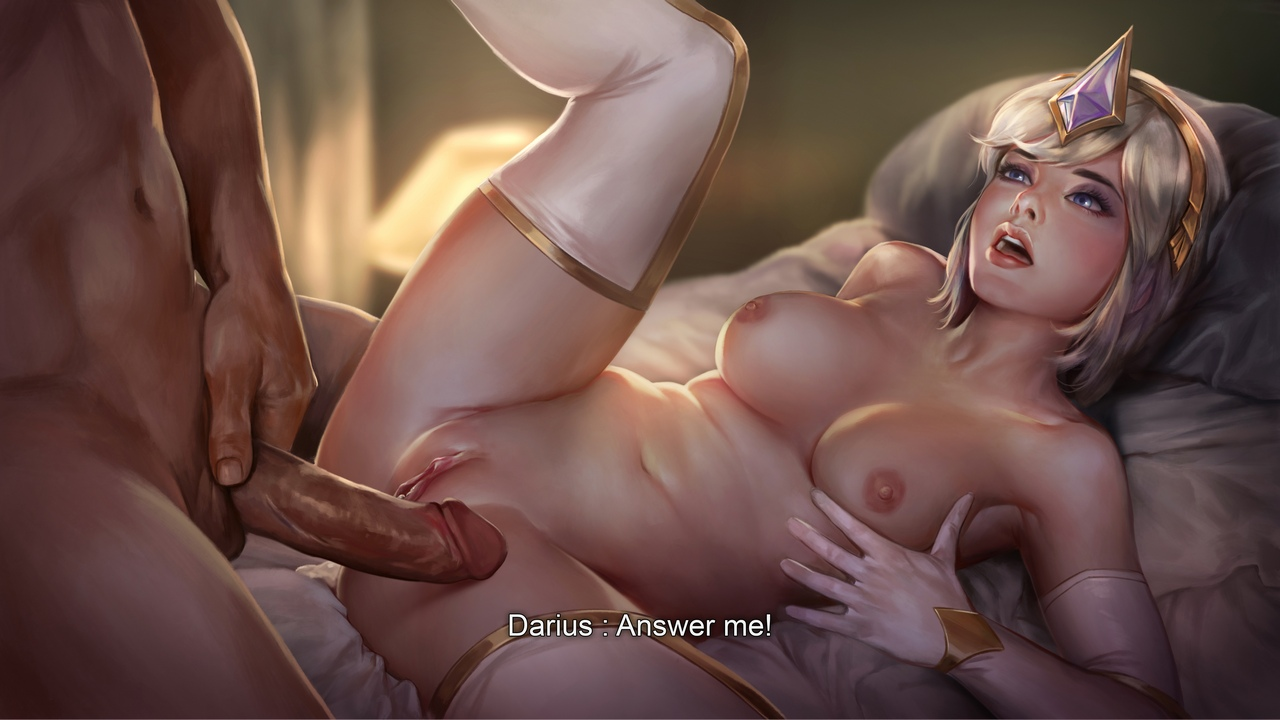 Lux-NTR 71 free sex comic