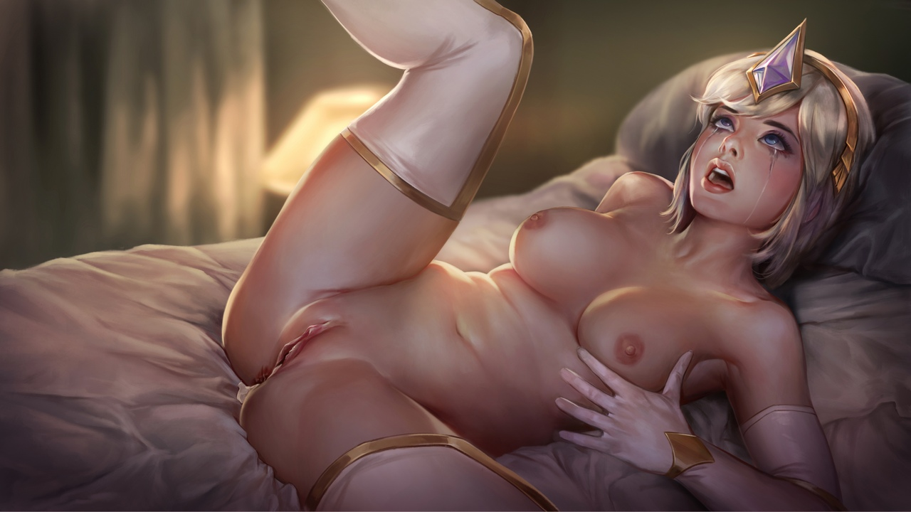 Lux-NTR 89 free sex comic