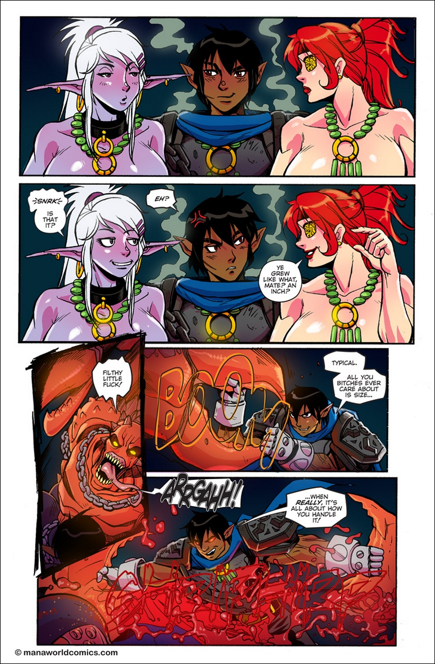 Mana-World-12-In-The-Red 4 free sex comic