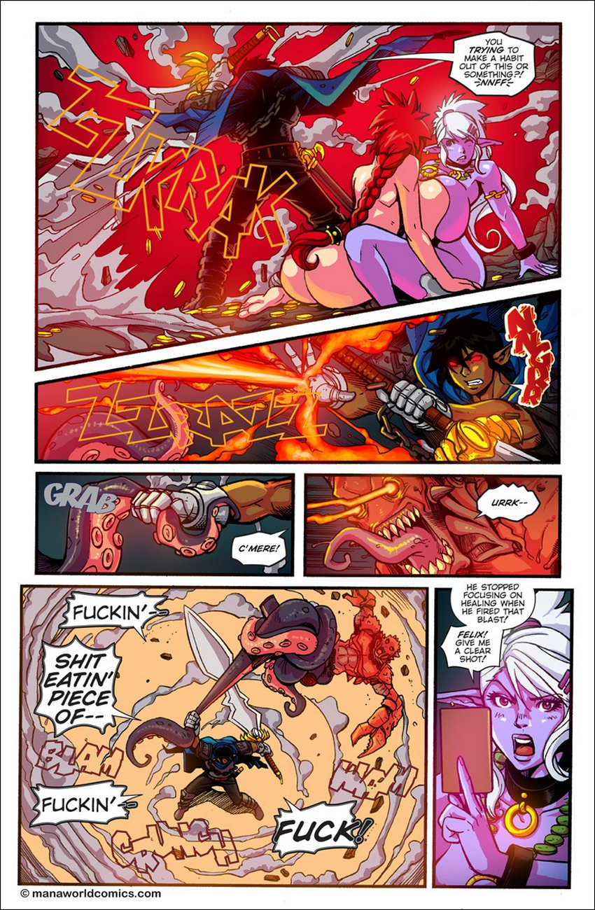Mana-World-12-In-The-Red 7 free sex comic