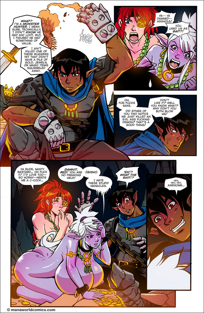 Mana-World-12-In-The-Red 11 free sex comic