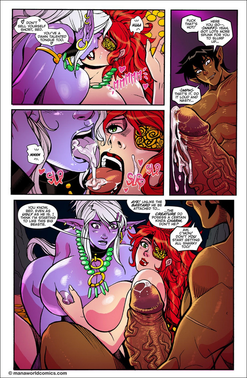 Mana-World-12-In-The-Red 18 free sex comic