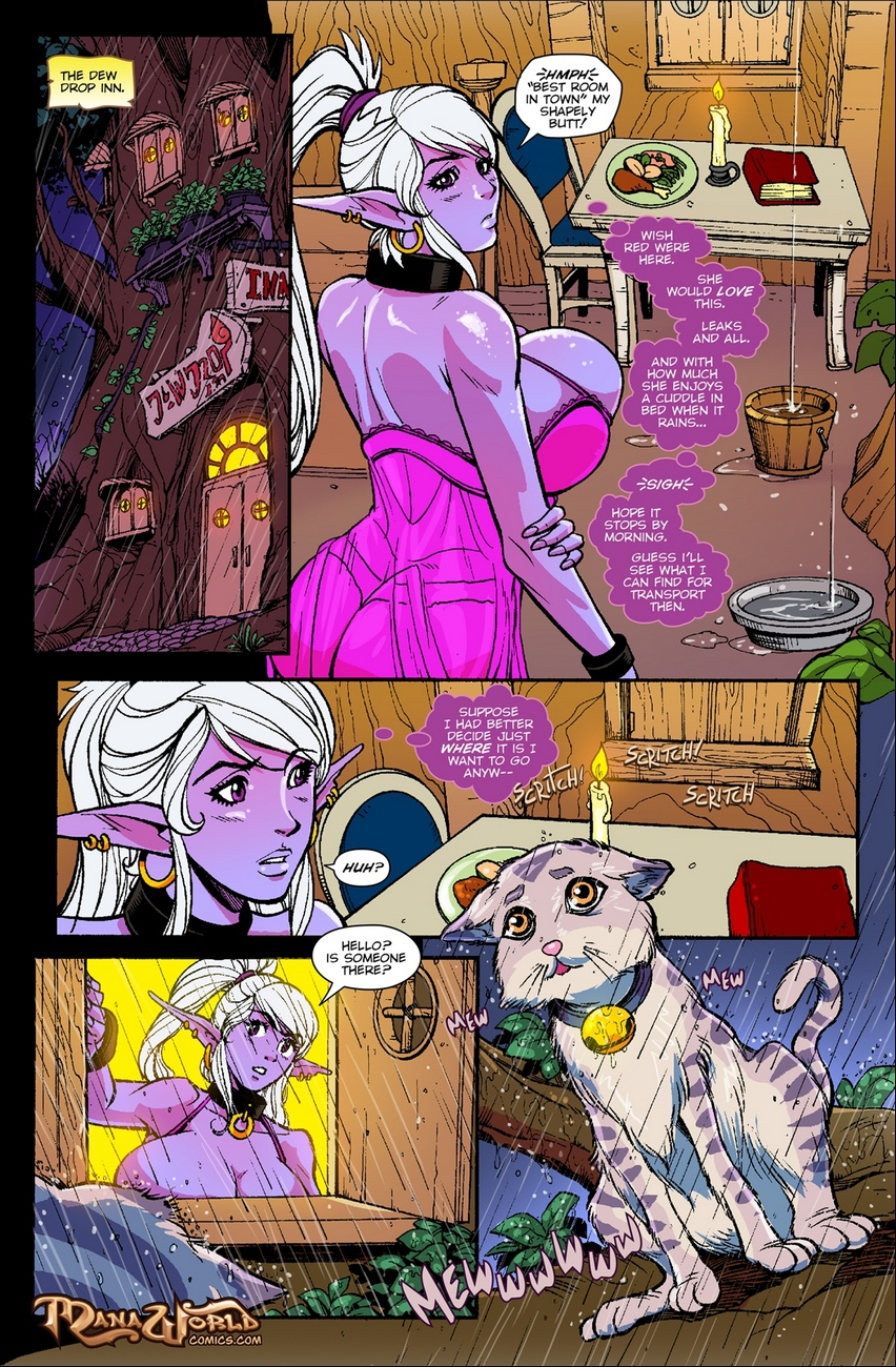 Mana-World-15-Thief-Of-Hearts 9 free sex comic