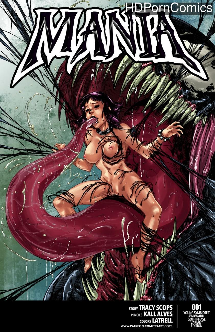 Mania-1 1 free porn comics
