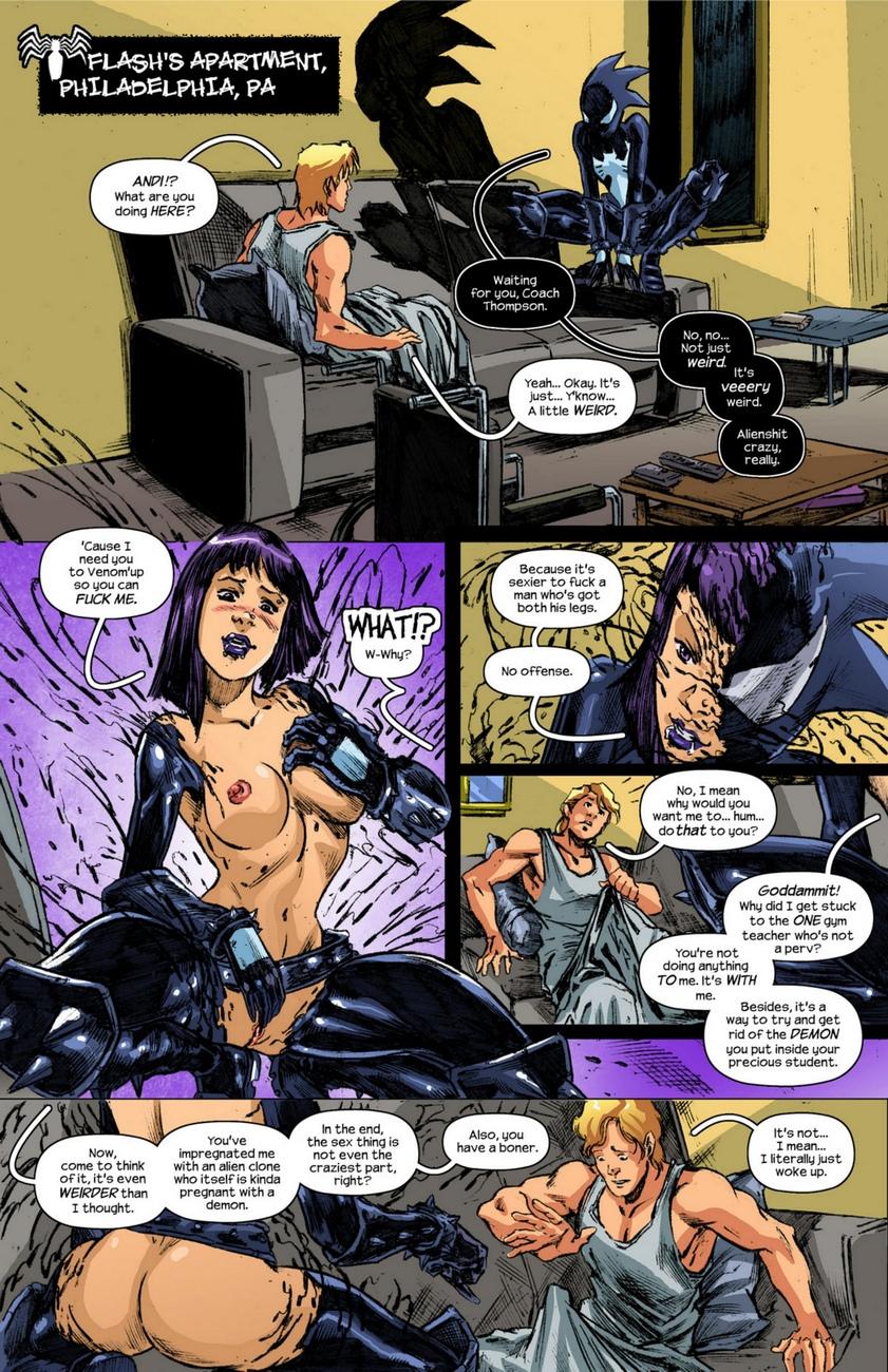 Mania-1 3 free sex comic