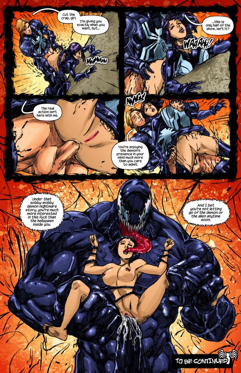 Mania-1 10 free sex comic