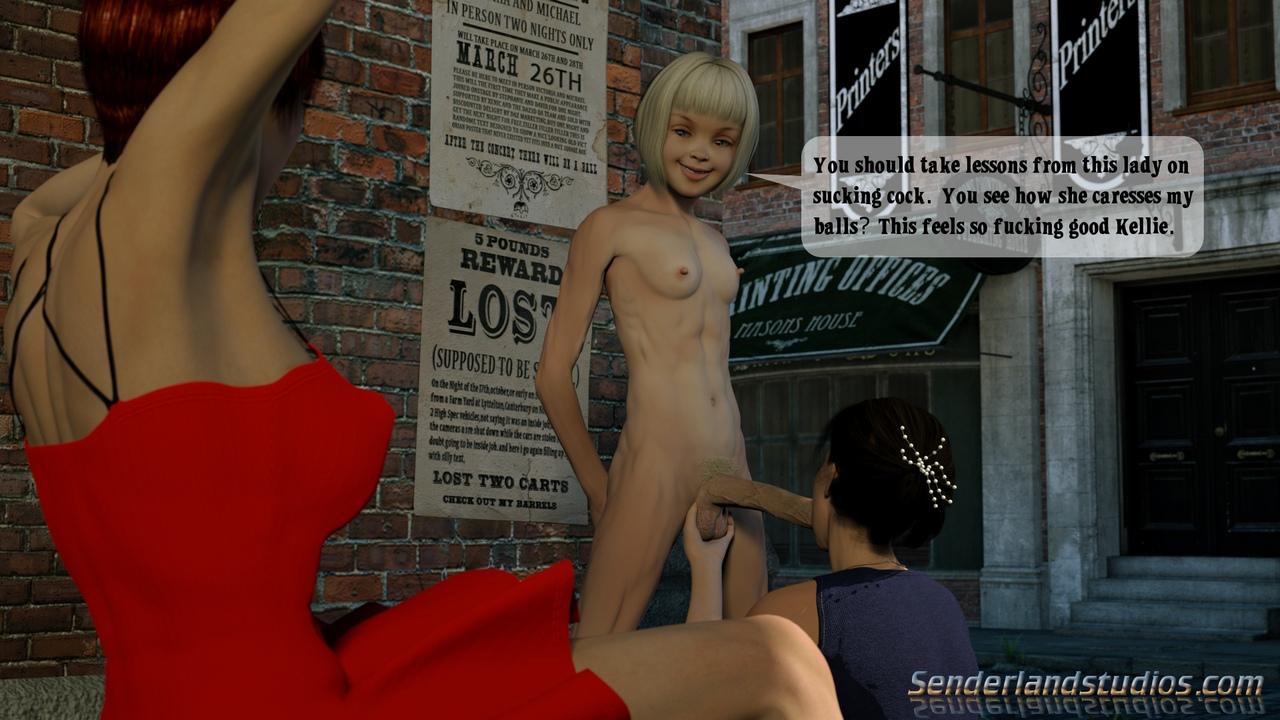 Megan-s-Stud-Service 10 free sex comic