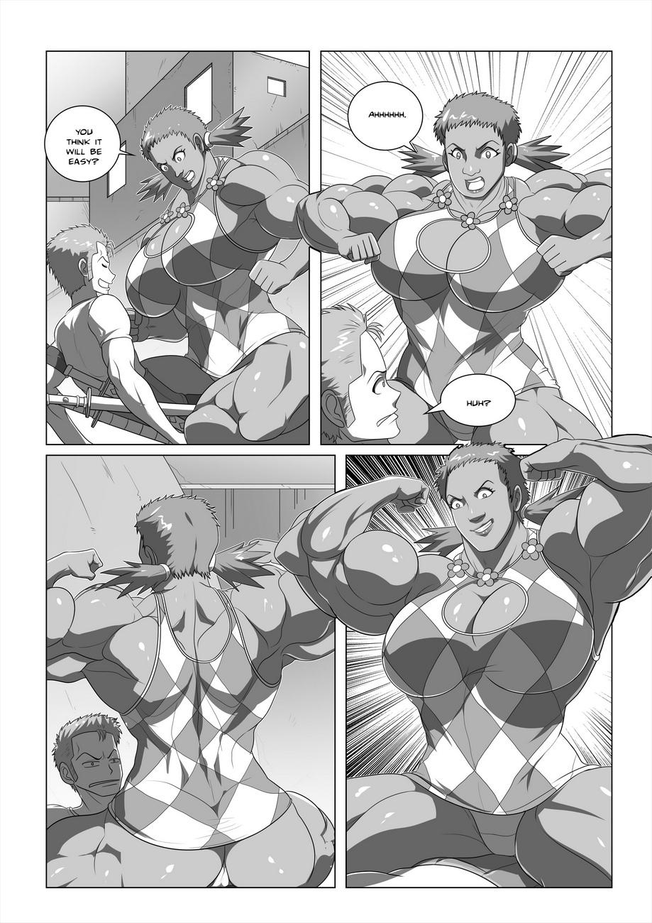 Miss-Monday-Big-Bet-2 5 free sex comic