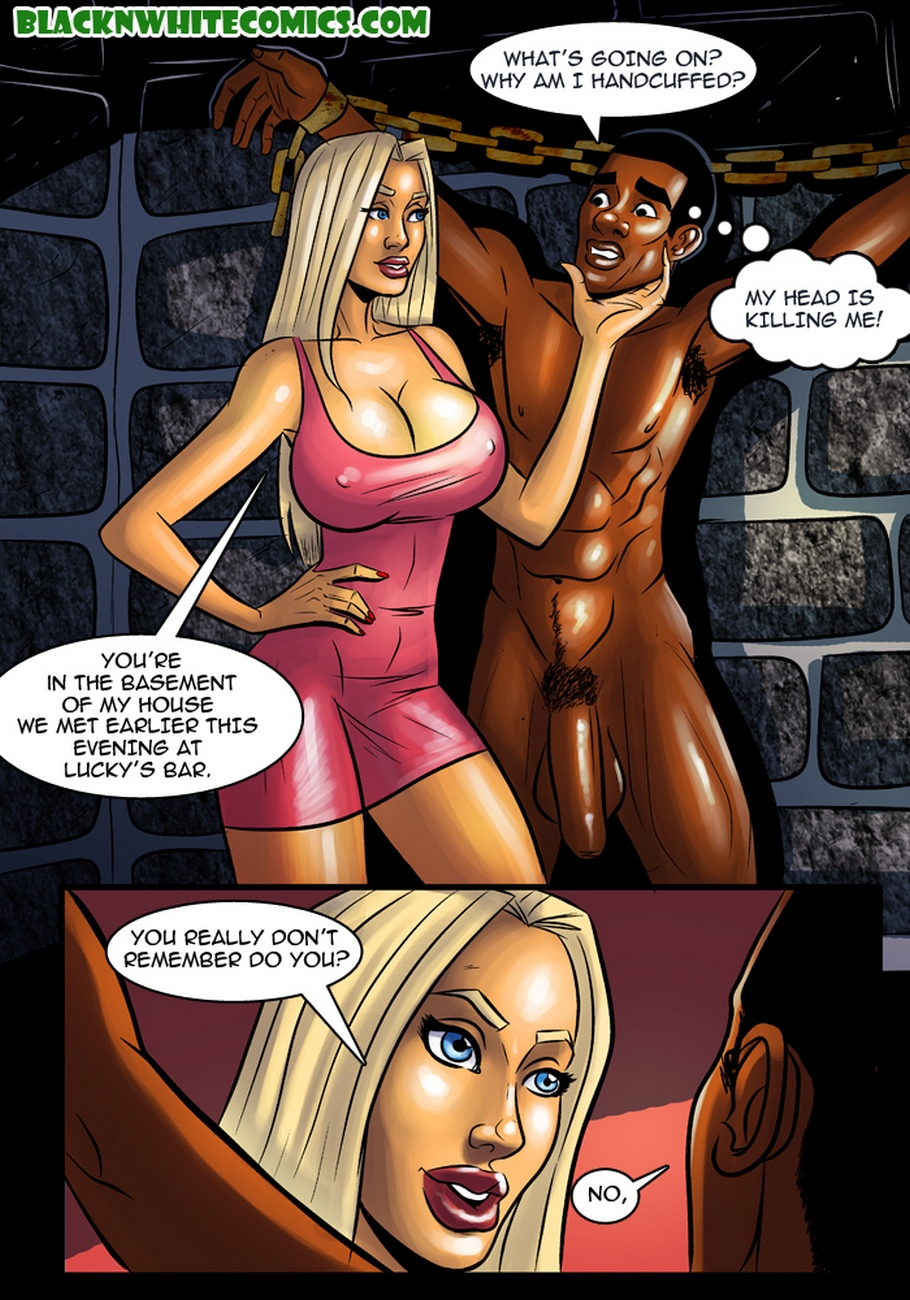 Missing-1 3 free sex comic