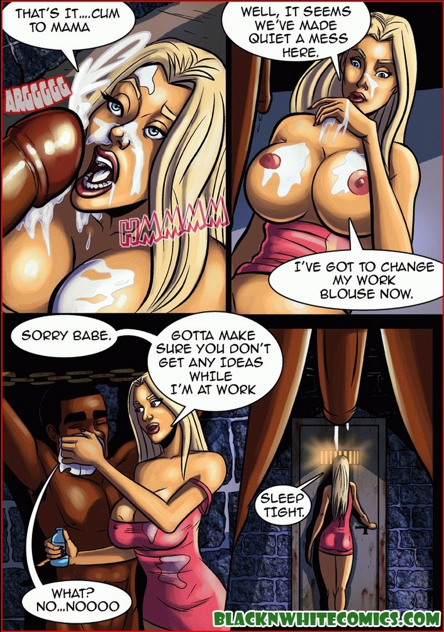 Missing-1 6 free sex comic