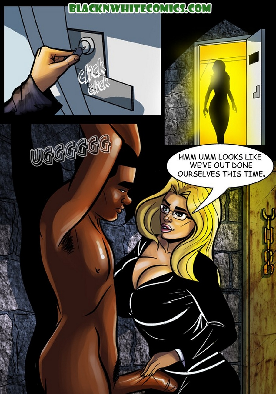 Missing-1 8 free sex comic