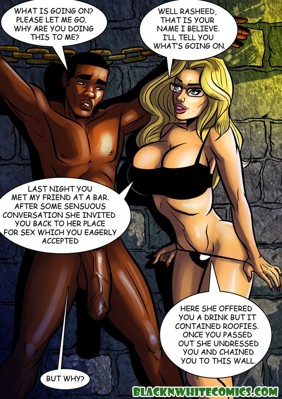 Missing-1 9 free sex comic
