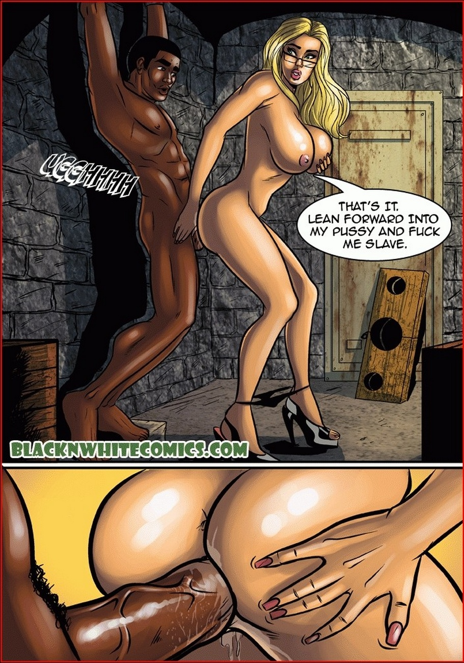 Missing-1 14 free sex comic
