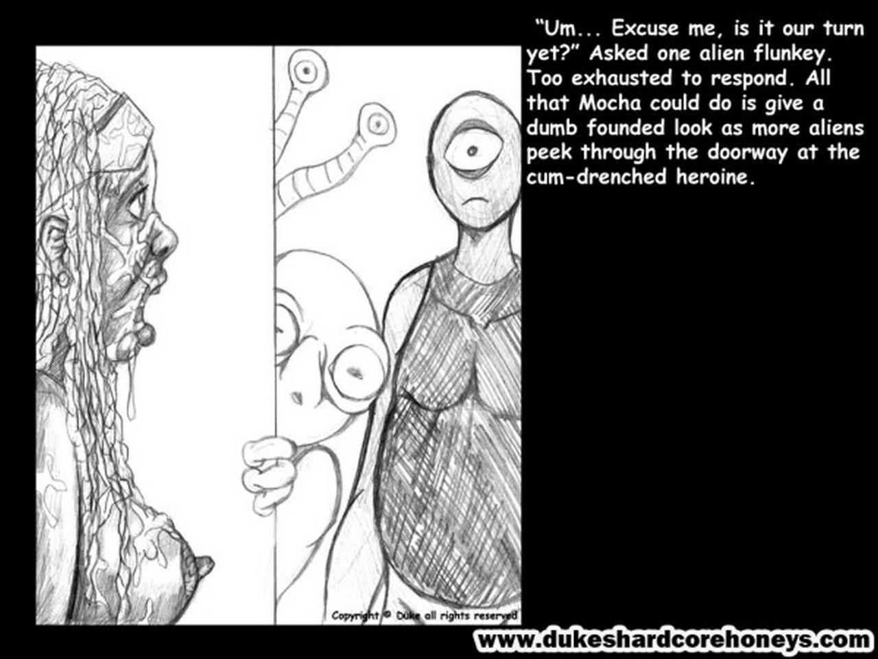 Mocha-3 24 free sex comic