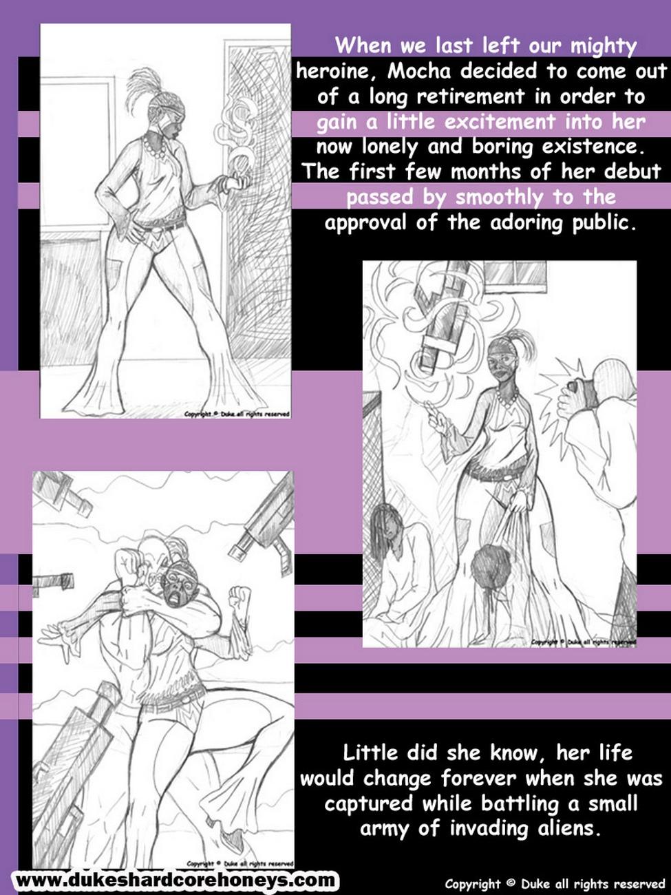 Mocha-4 2 free sex comic