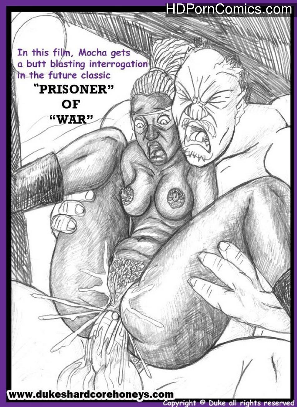 Mocha-4 11 free sex comic