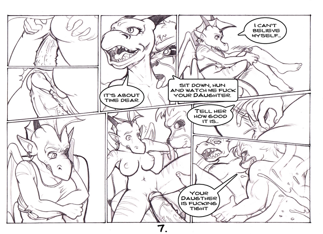 More-Late-Nights-With-Ropes 7 free sex comic