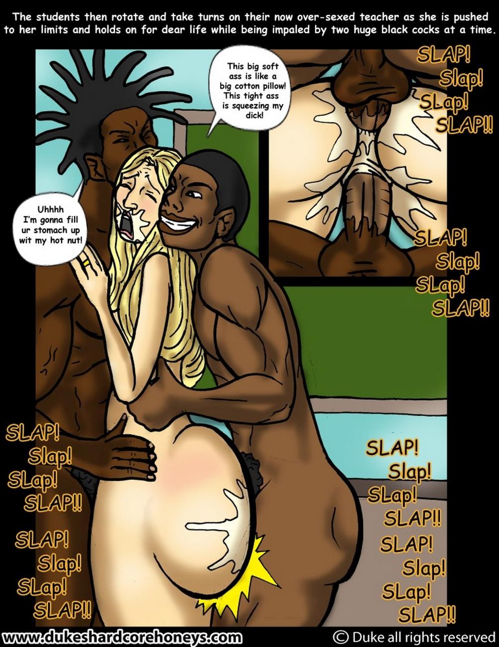 Mrs-Hani-Big-Ass-Lebanese-Teacher-3 9 free sex comic