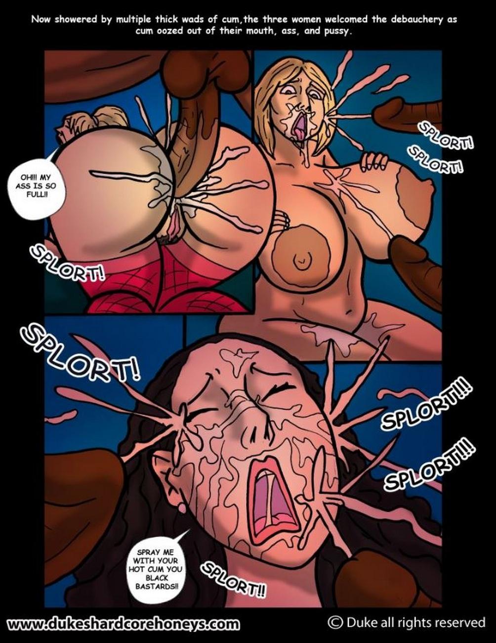 Mrs-Hani-Big-Ass-Lebanese-Teacher-7 17 free sex comic