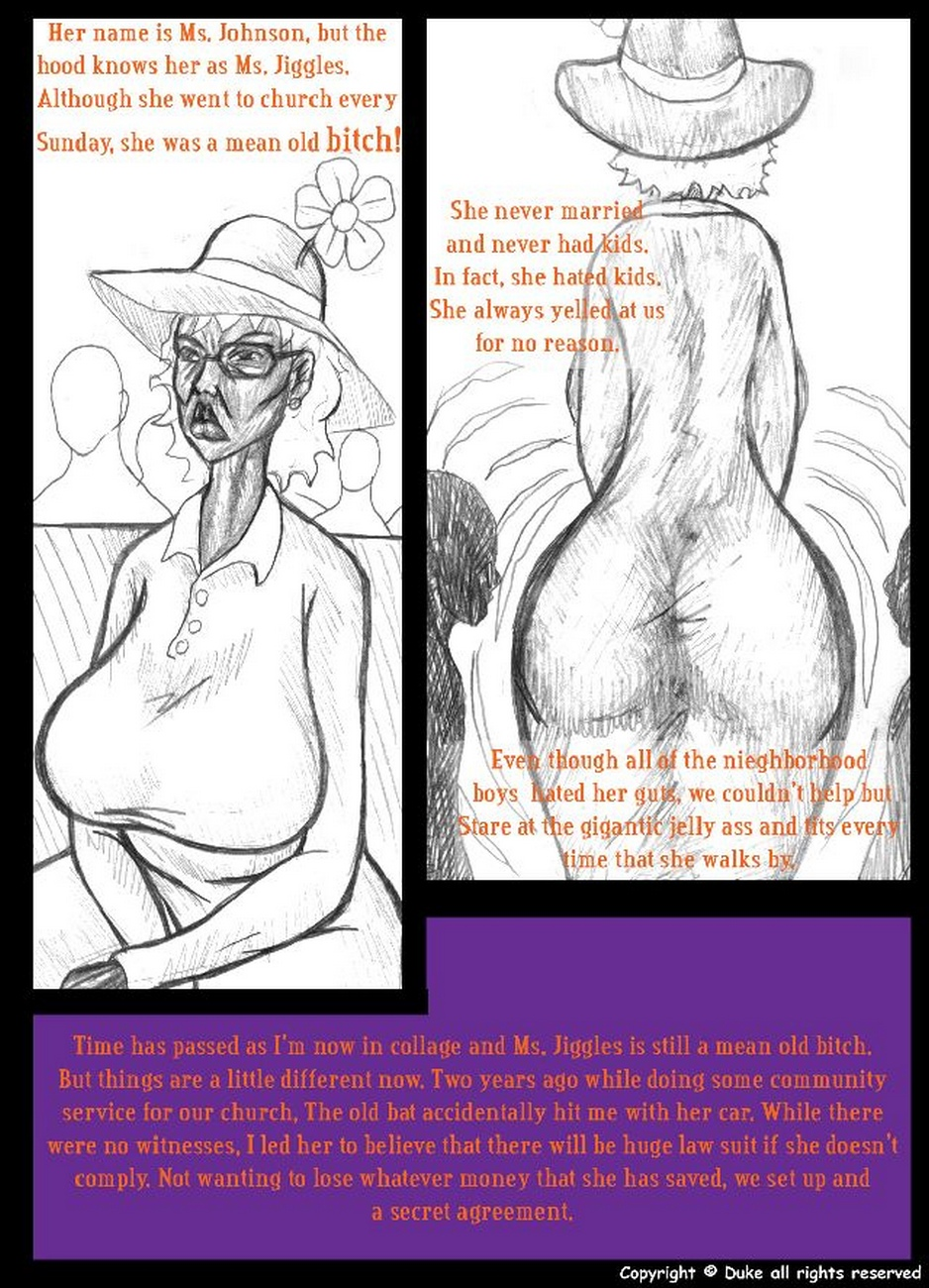 Mrs-Jiggles-1 2 free sex comic