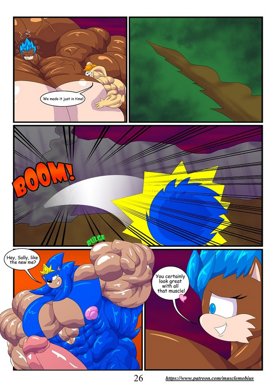 Muscle-Mobius-4 27 free sex comic