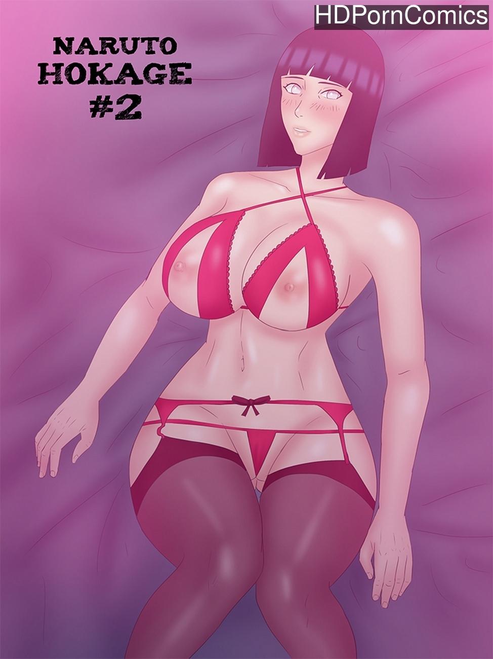 naruto free porn comics watch