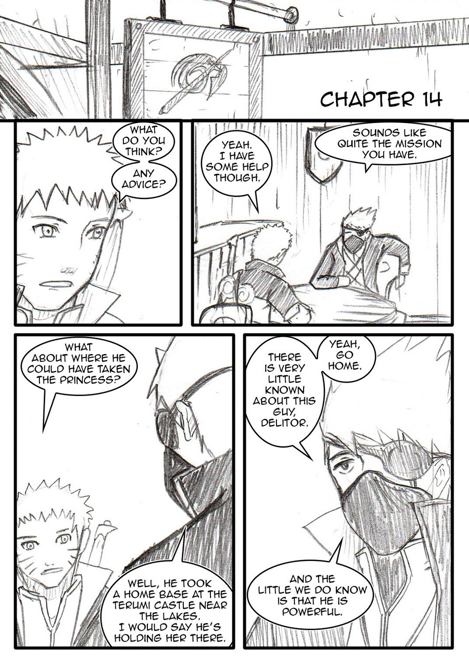 Naruto-Quest-14-A-Moment-Of-Rest 2 free sex comic
